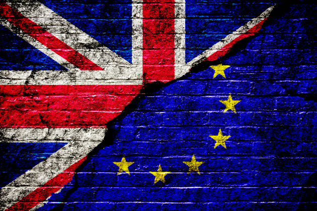 Brexit's unclear impact on US manufacturing