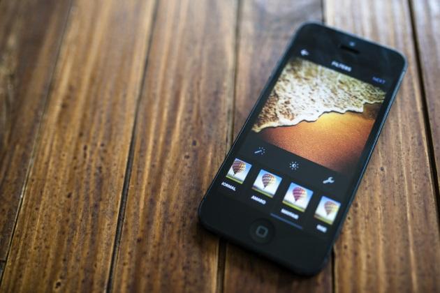 Instagram steals social spotlight: 3 ways to make your business shine