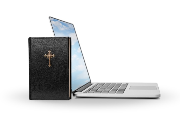 3 principles for creating better church webpages