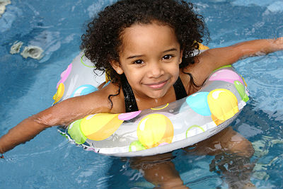 Dry drowning: How to spot the signs
