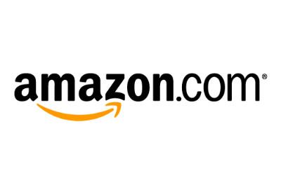 Law enforcement agencies have a new partner: Amazon
