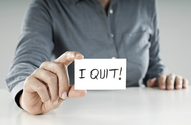 Reducing employee turnover: 4 strategies that work