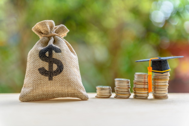 How employers are helping employees reduce student loan debt