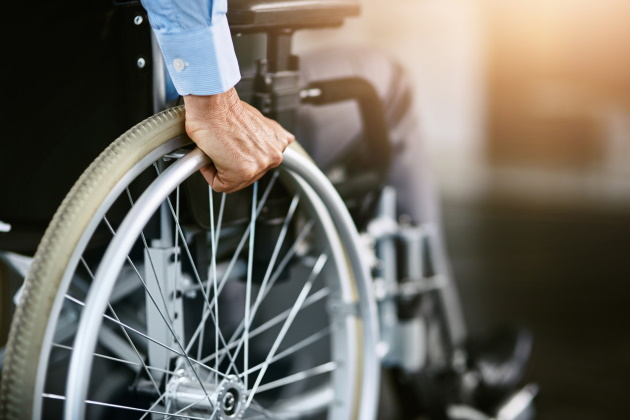 What CEOs and other executives need to know about disability insurance