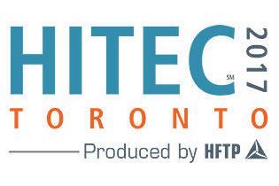 2 critical issues highlighted at HITEC 2017