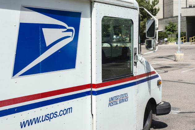 Second half of 2016 may deliver big changes for the mailing industry