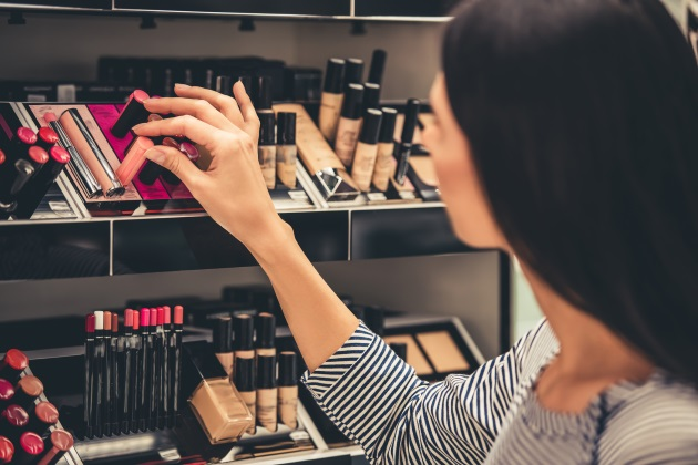 The Role Of A Beauty Product Developer