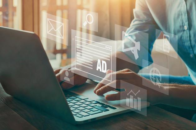 5 common myths about social advertising