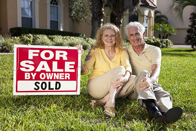 All shook up: Boomers are rattling projections for the 55-plus market
