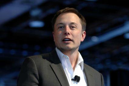 Tesla testing its solar capabilities in Puerto Rico rebuild