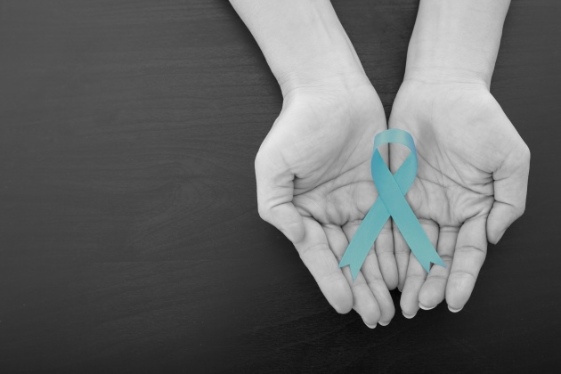 Action needed to minimize ovarian cancer risk in LGBT community