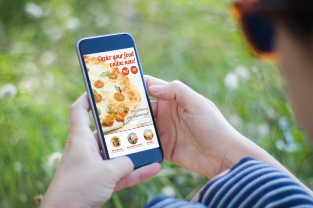 Restaurant predictions: More positive for QSRs than casual dining chains?