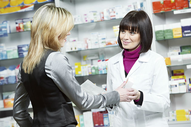 Is clinical pharmacy really the future of our profession?
