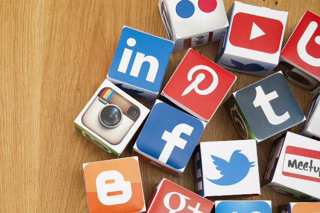 A social marketing primer for carriers and owner-operators