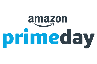 Amazon Prime Day 2017: The good, the bad and everything in between