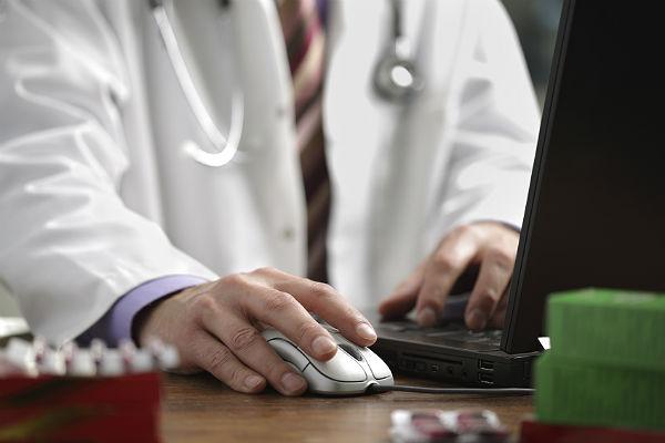 Survey paints positive view of telemedicine market