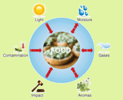 environmental factors affecting whole foods Whole foods is one of the  the environmental dominant consists of all  the inputs at whole foods market consisting of organizational environment factors,.