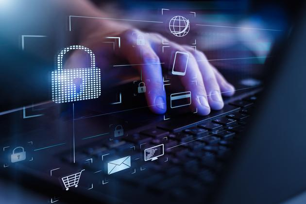 Securing your systems for long-term hybrid work