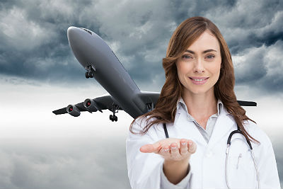 Is medical tourism ever safe?