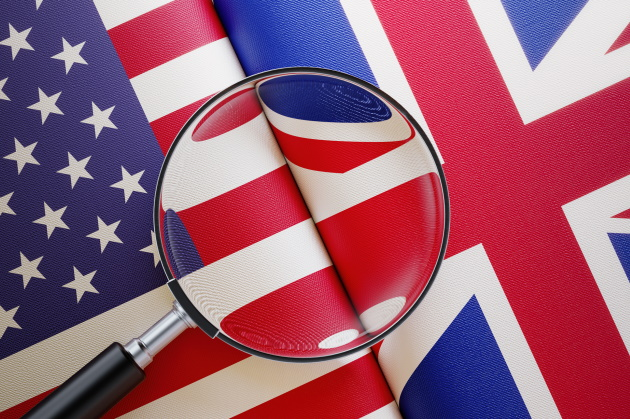 Why Britain's small business approach might soon mirror the US'