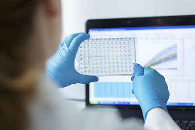 Using EMR databases to conduct clinical research