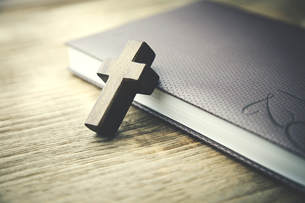 4 benefits of a centralized church communication process
