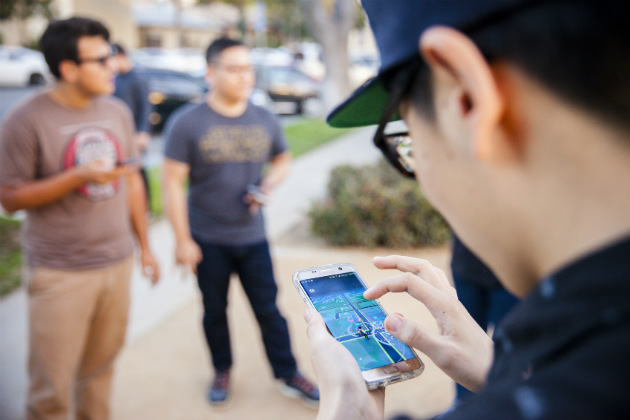 3 lessons your business can learn from Pokemon Go's success