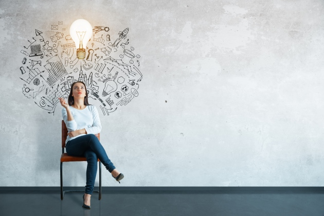 The right way to use your professional intuition