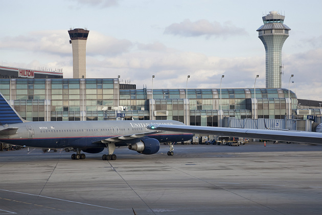 Will upgrades help improve O'Hare's flight delay issues?