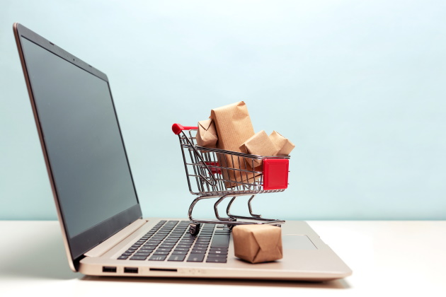 Why digital transformation is crucial for e-commerce success