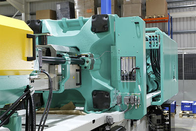 CAE assistance to overcome challenges in MCM product development