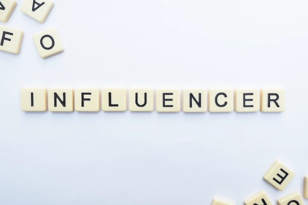 How to build a good rapport with online influencers