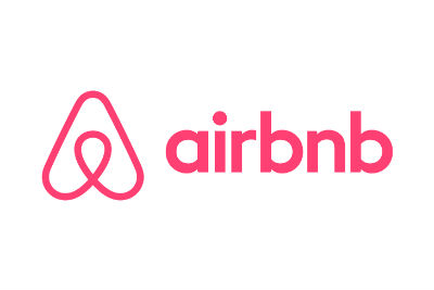 What to expect from Airbnb on its 11th birthday