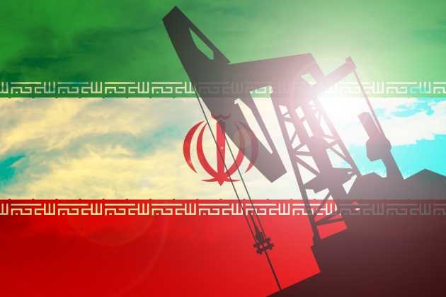 Uncertainty reigns: Iran, the US and oil sanctions