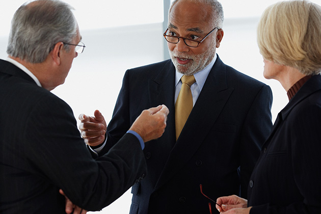 5 kinds of difficult managers — and how to retrain them