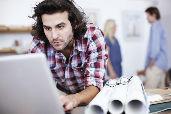 As job market heats up, versatile designers are in demand