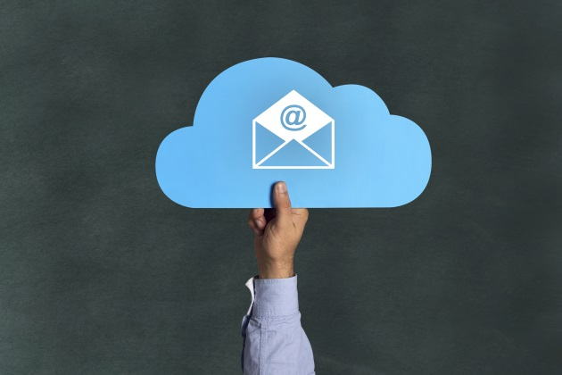 Make your company's email practices more effective than ever