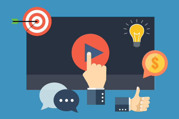 6 effective video marketing tactics for the new year