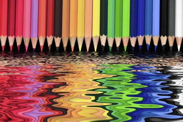 Coloring your brand: It matters