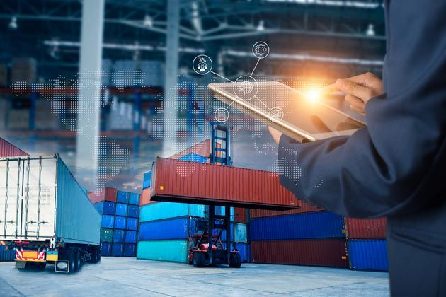 Can predictive analytics future-proof supply chains?