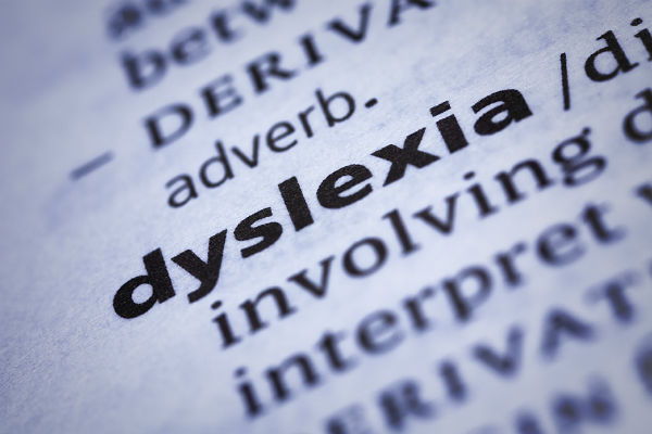 An educator's guide to dyslexia specialist training