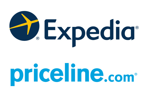 Expedia, Priceline join battle against Airbnb