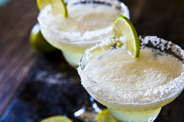 Take millennial retention with a grain of salt and make a margarita
