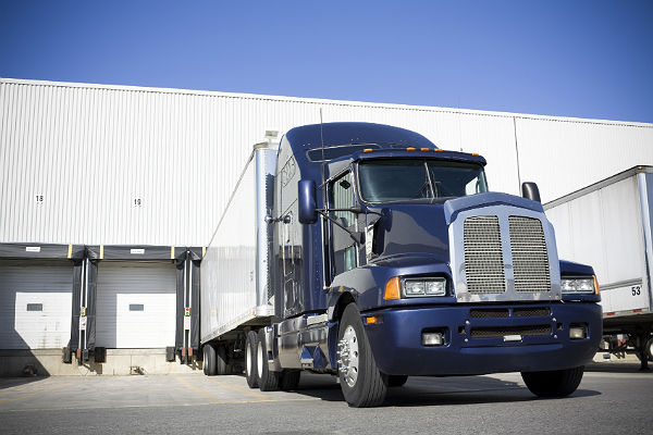 Driver shortage: What warehouse managers should do