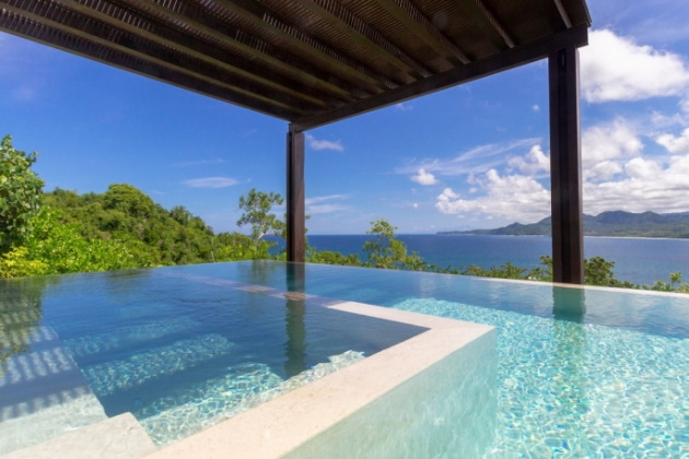 Villa stays spike as solution for safe, sumptuous vacation choices