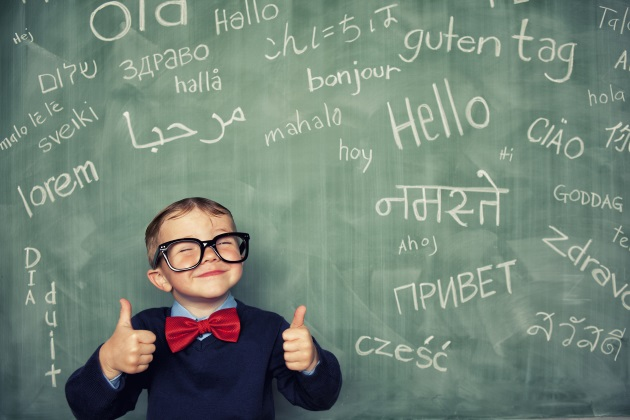 Building and developing motivation with multilingual learners
