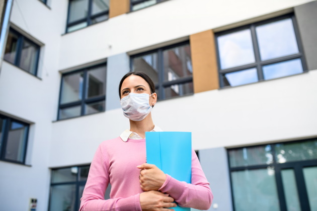 Will the pandemic make us better educators?