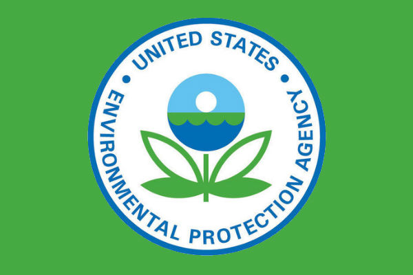 The environmental rule changes that will impact us the most