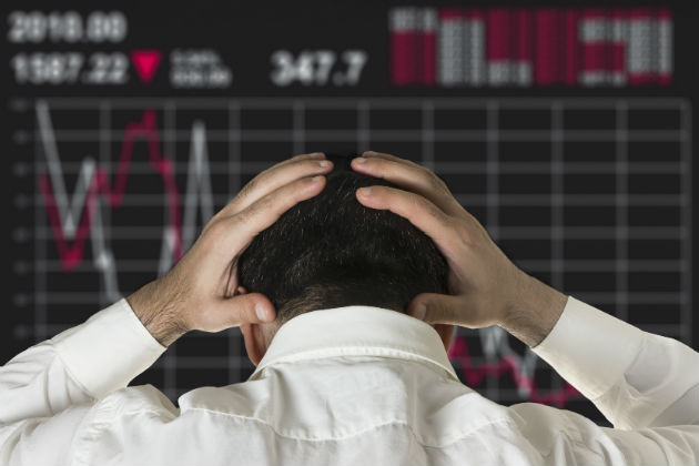 The worst of the best: 5 blunders made by successful investors