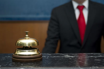 What's next for hotel mergers and acquisitions?